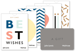 john lewis official gift card store Wedding Gift Card John Lewis unfortunately you can only purchase up to £500 online in a single order the value entered exceeds this amount please enter a lower amount or call us on wedding gift card john lewis