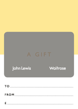 john lewis official gift card store Wedding Gift Card John Lewis your card carrier design wedding gift card john lewis
